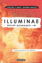C. Illuminae T1