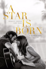 A. A star is born